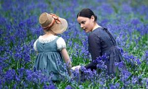 Film Review: Bright Star (2009)