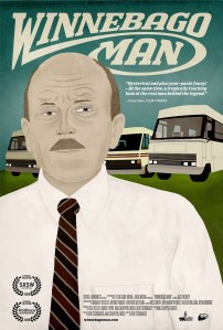 Winnebago Man Trailer